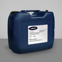 PENNASOL SPECIAL GEAR OIL TO-4 SAE 10W